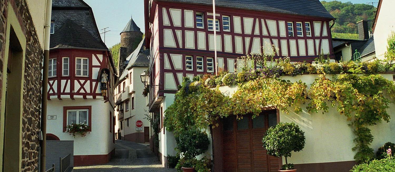 Weingut-Goldschmidt-Briedel-Mosel-2